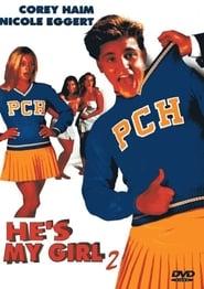He's my Girl 2 (1993)