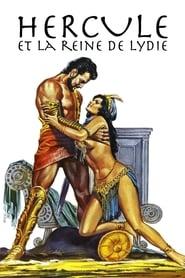 Voir Hercule et la Reine de Lydie en streaming complet gratuit | film streaming, StreamizSeries.com