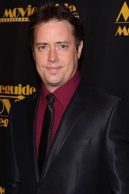 Image Jeremy London