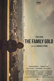 The Family Gold
