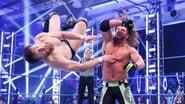 WWE SmackDown Season 22 Episode 24 : June 12, 2020