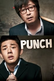 Punch (2011) BluRay 480p, 720p