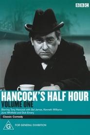 Hancock's Half Hour: Volume 1