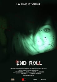 End Roll 2012