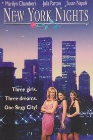 New York Nights 1994