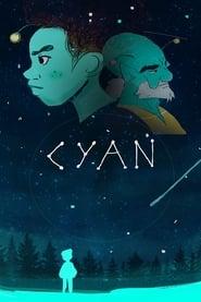 Cyan (2020)