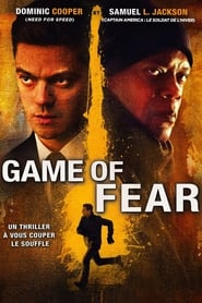 Image Game of Fear