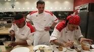 11 Chefs Again