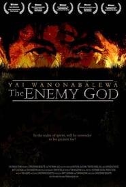 Yai Wanonabalewa: The Enemy God (2008) Zalukaj Online Cały Film Lektor PL