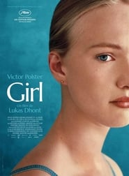 Film Girl 2018 en Streaming VF