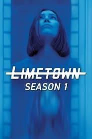 Descargar Limetown: Temporada 1