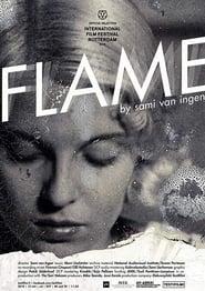 Flame (2018) Zalukaj Online Cały Film Cda