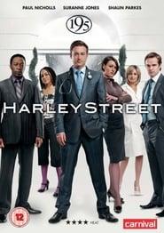 مشاهدة مسلسل Harley Street مترجم أون لاين بجودة عالية