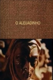 O Aleijadinho 1978