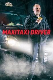 Maxitaxi Driver 2021