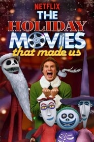 The Holiday Movies That Made Us (2020) online ελληνικοί υπότιτλοι