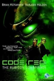 Code Red: The Rubicon Conspiracy (2001)