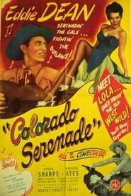 Kuva Colorado Serenade