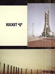 Rocket Q 2014