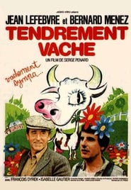 Tendrement vache 1979