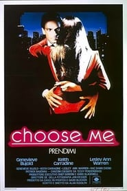 Choose me - Prendimi 1984