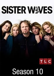 Sister Wives Season 10