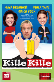 Kille Kille 2006