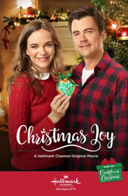 Watch Christmas Joy (2018) Fmovies