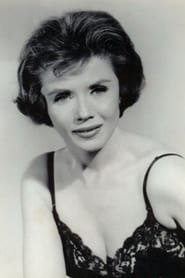 Patricia Breslin