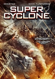 Super Cyclone Watch For Free No Sign Up