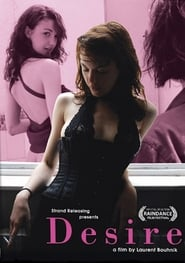 Desire (2011)