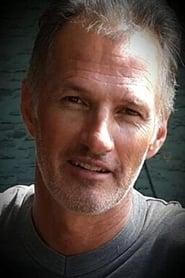 Darren Kelfkens