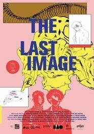 The Last Image (2021)
