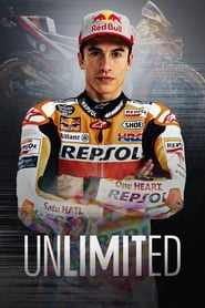 Marquez Unlimited