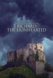 The Daunting Fortress of Richard the Lionheart 2019