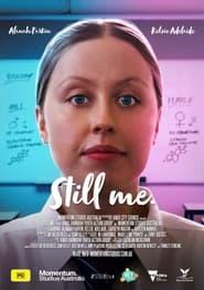 Still Me (2021)