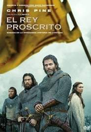 El rey proscrito (2018) | Outlaw King