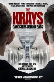 The Krays: Gangsters Behind Bars (2021)