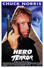 Hero and the Terror (1988)