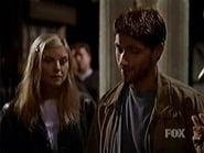 Party of Five Season 6 Episode 1 : Don't Let Go