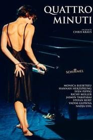 Quattro minuti (2006)