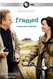 Framed (2009)