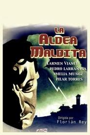 The Cursed Village (1930)