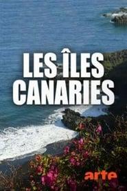Die Kanarischen Inseln 2013