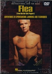 Flea: Adventures in Spontaneous Jamming and Techniques (2002)