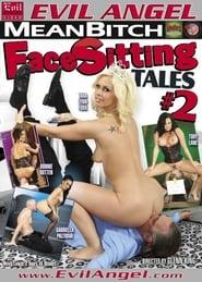 Facesitting Tales 2 (2013)