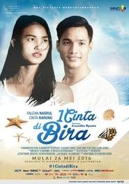 1 Cinta di Bira (2016)