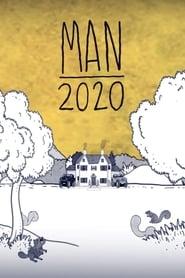 MAN 2020 (2020)