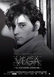 Antonio Vega, tu voz entre otras mil 2014