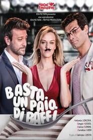 Basta un paio di baffi (2019)